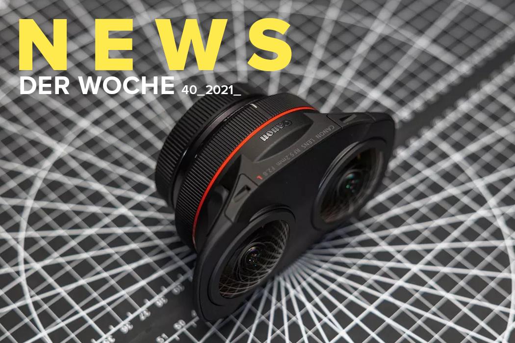 News der Woche 40_2021_